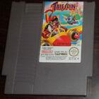 Disney Nintendo NES Video Games