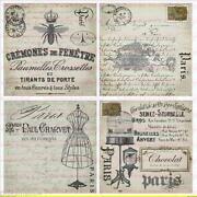 Nostalgie Postkarten