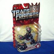 Transformers Scorponok