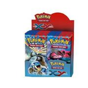 Pokemon Cards Base Set