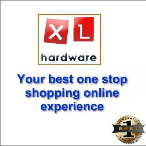 Ws C3560e 12d E Ebay