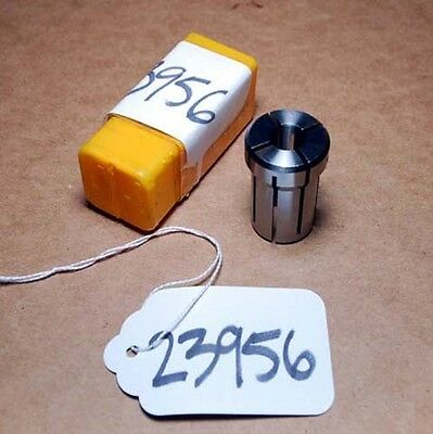 Erickson Double Angle Collet 180da0406 Inv.23956