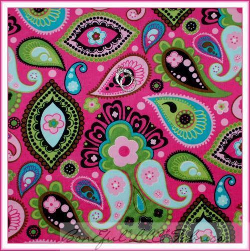 Black Corduroy Fabric | eBay