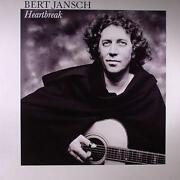Bert Jansch LP