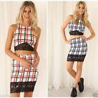 Women's Skirt Set Skirts