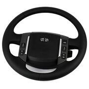 Discovery 3 Steering Wheel
