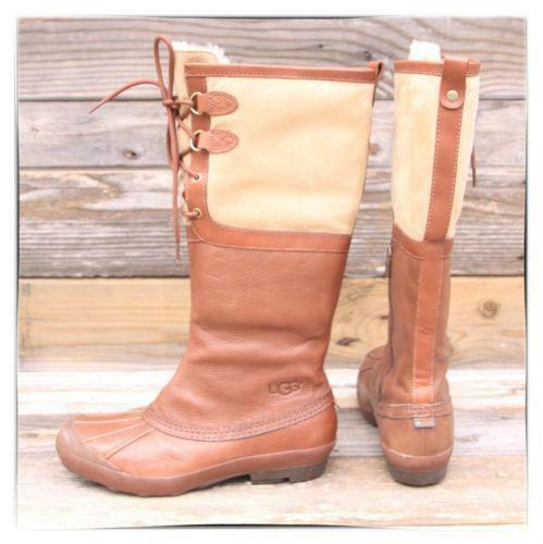 ugg boots ebay size 9