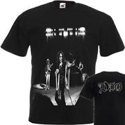 Dio T Shirt