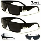 Locs Sunglasses & Sunglasses Accessories for Women