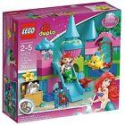 Disney Princess LEGO Duplo