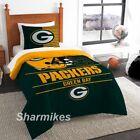 Green Bay Packers Northwest NFL Beddings
