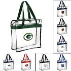 Steelers Tote Bag