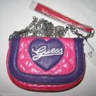 Belt Bag School Handbags & Purses