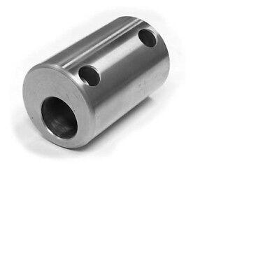 21352 Eccentric For Multiton S Foot Control Hydraulic Unit