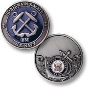Boatswain Mate
