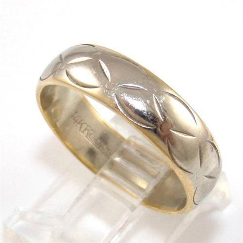 keepsake wedding ring ebay