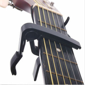 Capos !!!!New in package !!!! Kitchener / Waterloo Kitchener Area image 1
