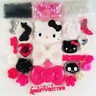Hello Kitty Phone Kit