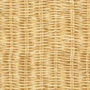 Wicker Fabric