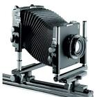 Linhof Bellows