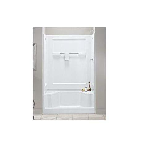 48 Quot Shower Enclosure Ebay