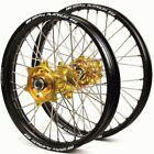 Talon Motorcycle Wheels and Rims