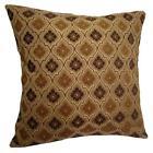 24x24 Pillow Insert