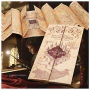 Harry Potter Replica