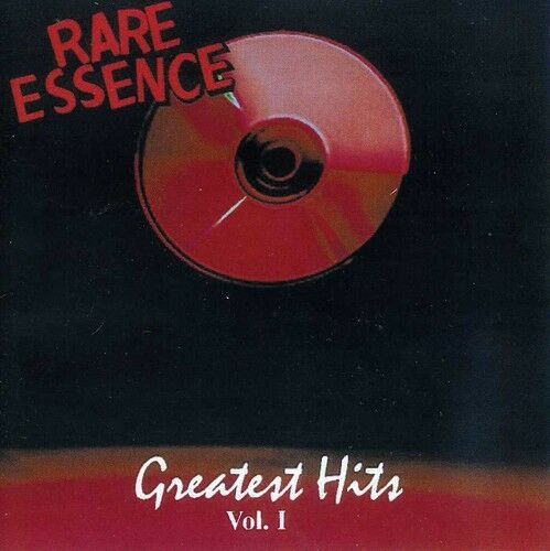 Rare Essence - Greatest Hits [New CD]