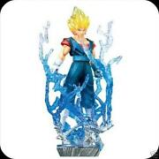 Dragon Ball Z Ultimate Figure