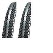 700 x 38 Tires