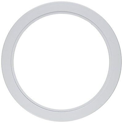 "Hayward SPX1082D Pool Skimmer Support Ring 8-5/8"" fits SPX1082CA, B152 Basket"