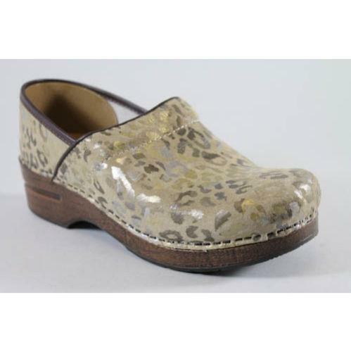 Dansko Women Shoes