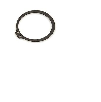 06259058 Snap Ring For Multiton S Foot Control Hydraulic Unit