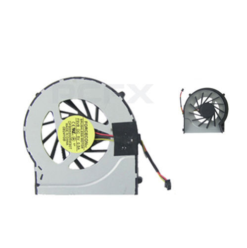New HP Pavilion DV6-3250US Compatible Laptop Fan