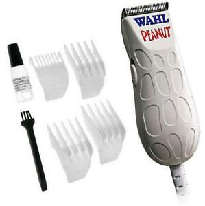 fd4d84ba5 Wahl Peanut: Clippers & Trimmers | eBay