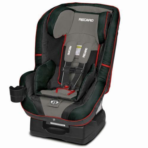 recaro baby car seat ebay. Black Bedroom Furniture Sets. Home Design Ideas