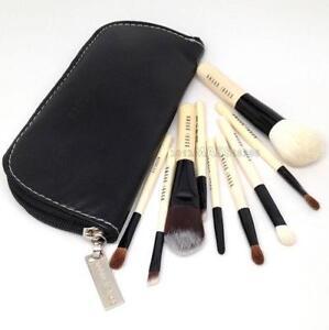 bobbi brown mini brush set. bobbi brown mini brush set