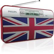 Philips DAB Radio