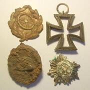 WW2 German Badge