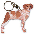 Brittany Dog Collectables