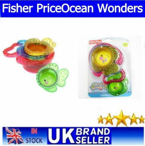 Price Baby Toys 34