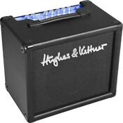 Hughes and Kettner Combo