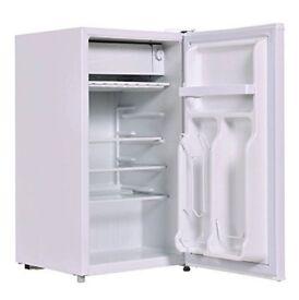 Four small fridges for quick sale