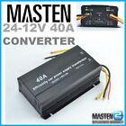 24-35V 12-23V Car Power Inverters