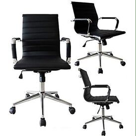 BRAND NEW High Quality, Cheap, Designer Office Chairs