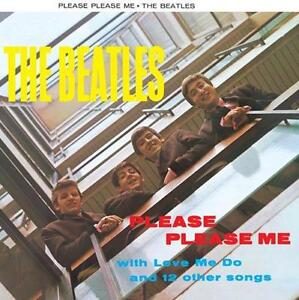 The-Beatles-Please-Please-Me-Metal-Wall-Sign-Retro-Tin-Steel-Plaque-Bar-Help