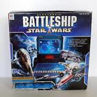 Star Wars Electronic Battleship