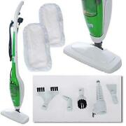 2 in 1 Steam MOP