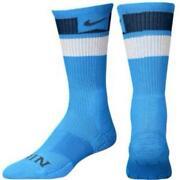 Nike Skate Socks